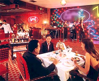 Nepal Entertainment and Nightlife - also provides